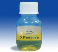 D-Phenothrin