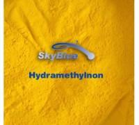 Hydramethylnon(CAS RN 67485-29-4)